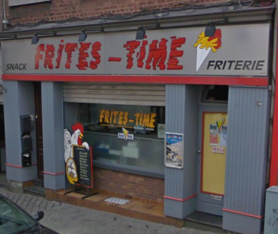 http://www.les-friteries.com/images_sites/frites-time-liege_54d3609e89670.PNG