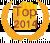 Meilleures friteries de 2014