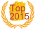 Meilleures friteries de 2015