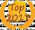 Meilleures friteries de 2017