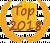 Meilleures friteries de 2018