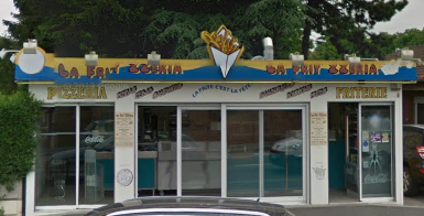 Se Faire Payer Les Tickets Restaurant