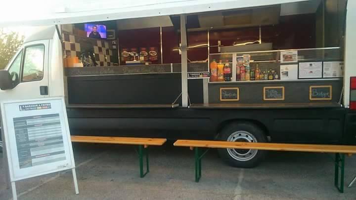 l 39 baraque frites ch lons en champagne sur le portail des friteries. Black Bedroom Furniture Sets. Home Design Ideas