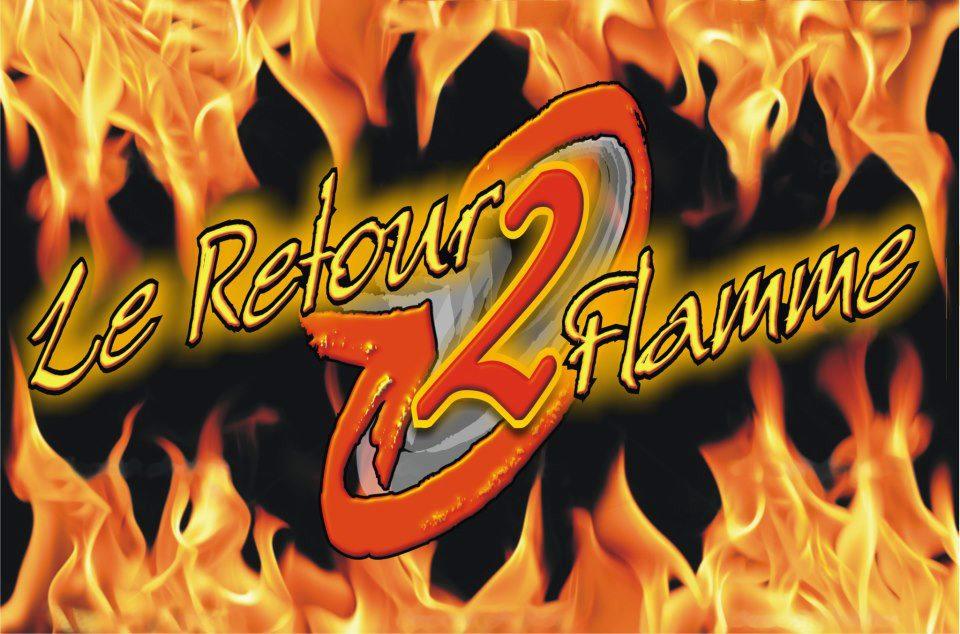 kamelancien le retour de flamme
